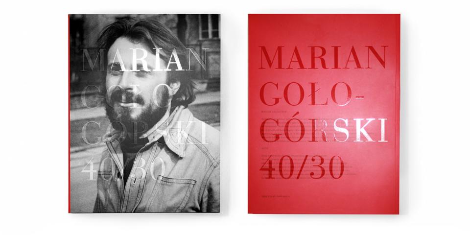 Marian Gołogórski40/30