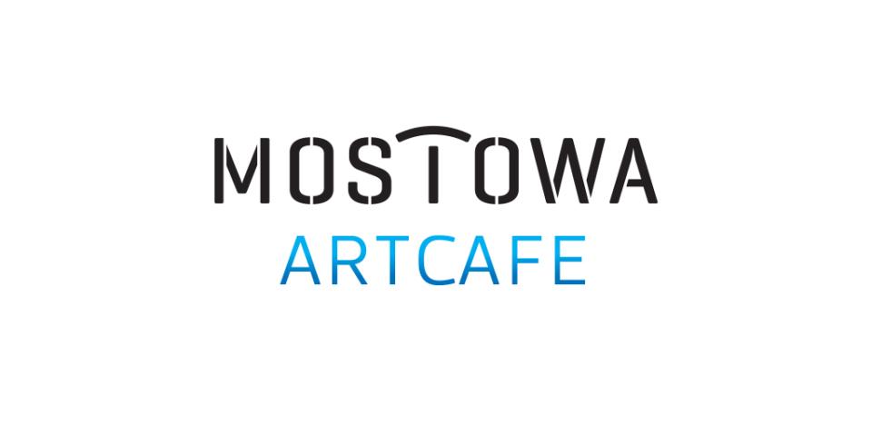 Mostowa Artcafe